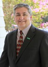 D. Clay Perkins, Ph.D., President, Mid-Atlantic Christian University (MACU). macuniversity.edu