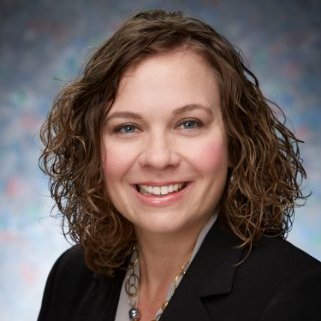 Diana La Point, VP/Marketing Manager, First Northern Bank