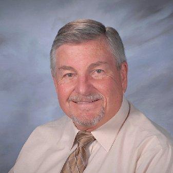 Ron Sipus, PhD
